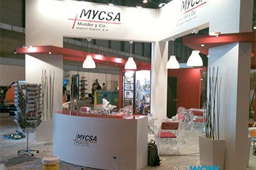 MYCSA-TRAFIC-02-360x240-lowRes